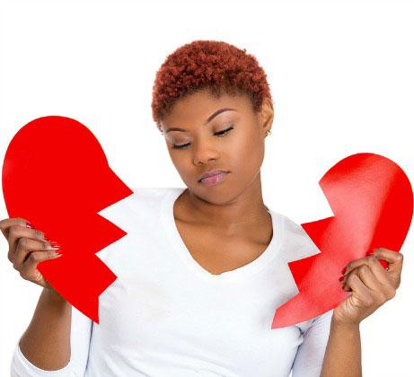 african-american-woman-broken-heart-PF1